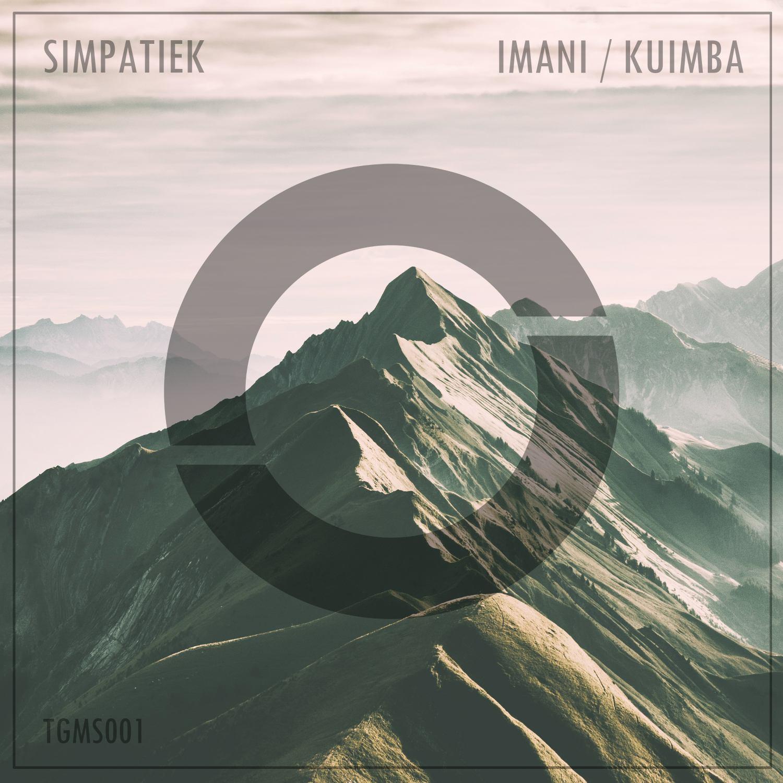Simpatiek - Imani Kuimba