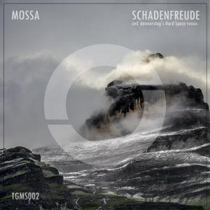 donnerstag & MOSSA – Schadenfreude