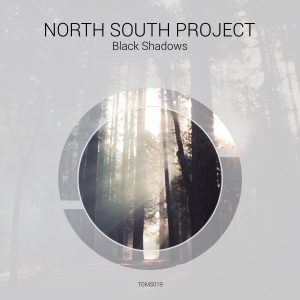 North South Project – Black Shadows