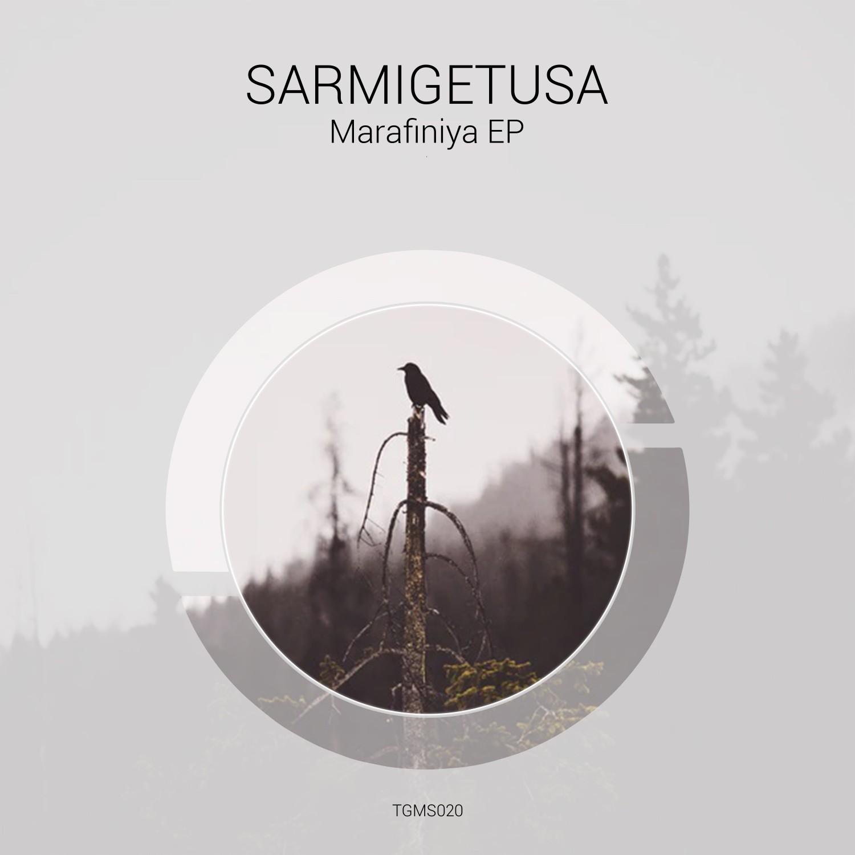 Sarmigetusa - Marafiniya
