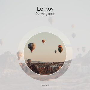 Le Roy – Convergence